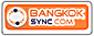http://magiclovedesign.bangkoksync.com